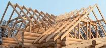 Строительство крыш под ключ. Орловские строители.