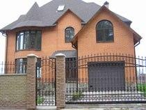 строить кирпичный дом город Орёл