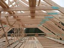 ремонт, строительство крыш в Орле
