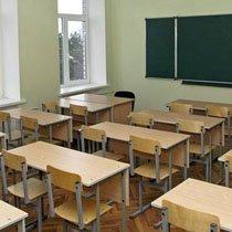 Ремонт школ в Орле